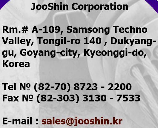 address_Samsong1.JPG