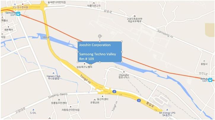 Map(Samsong)1.jpg